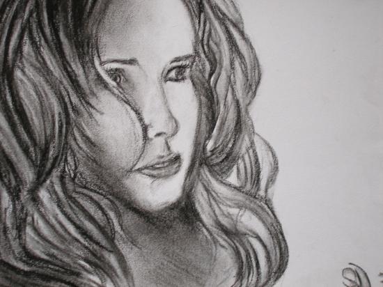 Jennifer Love Hewitt por svenni